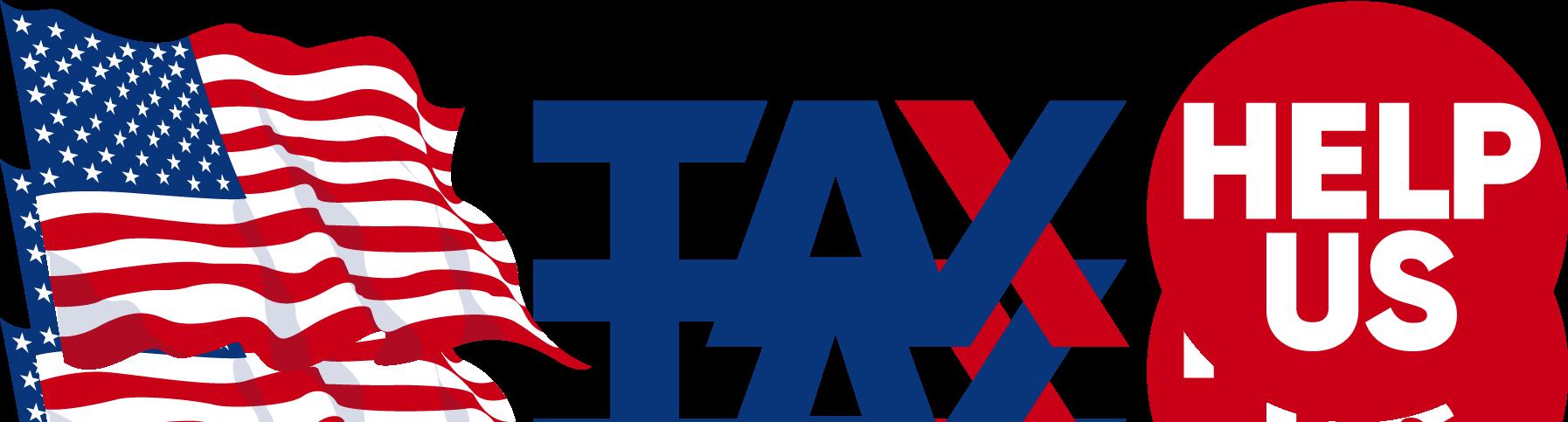 Tax Help US